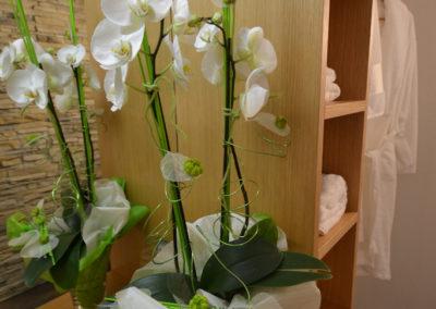 Ausstellung Dampfbad 073