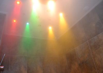 Ausstellung Dampfbad 118